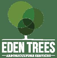 EdenTrees Service